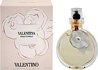 Туалетна вода Valentino Valentina Acqua Floreale EDT 80 ml