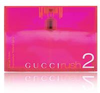 Туалетна вода Gucci Rush2 EDT 50 ml