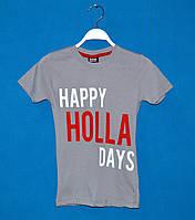 Детские футболки для мальчиков 104-122 см, Детские футболки оптом дешево