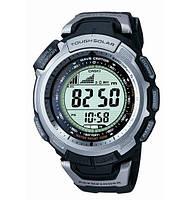 Часы Casio Pro-Trek PRW-1300-1V PAW1300-1V, фото 1