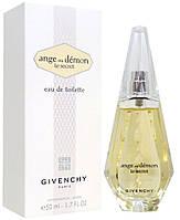 Туалетна вода Givenchy Ange ou Demon Le Secret -2013 EDT 50 ml