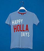 Детские футболки для мальчиков 104-122 см, Детские футболки турция