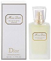 Туалетна вода Dior Miss Dior Eau de Toilette Originale -2011 EDT 50 ml