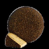 Сыр Boer'n Trots Pride Pepper Trio карамельный вкус, три перца