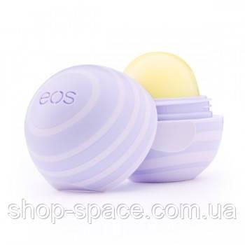 Бальзам для губ EOS Blackberry Nectar (ежевика) 7 г