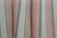 Ткань полотеничная 10С198-ШР Рис. 863 - Барвинок