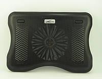 A600 Охлаждающая подставка для ноутбука F10