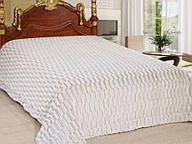 Покрывало на кровать Норка