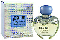 Туалетна вода Moschino Toujours Glamour EDT 30 ml