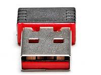 Адаптер сетевой USB 150Mb mini 1308CL-UW01