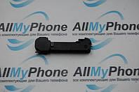 Звонок для мобильного телефона Apple iPhone 4 / 4S в рамке