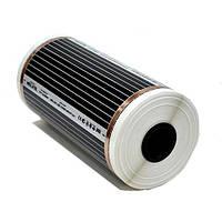 Инфракрасная плёнка Heat Plus Standart SPN-305-110 под ламинат