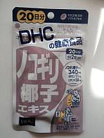 DHC Сереноя. Профилактика и лечение простатита. Курс 20 дней ( 40 табл) Япония