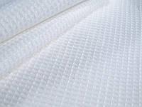 Ткань полотеничная 11С317-ШР Рис. 238