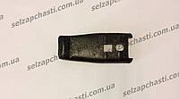 Рычаг отжимной нового образца Донг Фенг 240/244