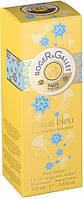 Туалетна вода Roger & Gallet Lotus Bleu EDT 100 ml