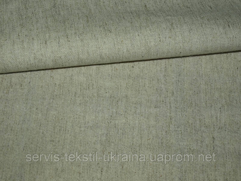 Ткань полотеничная 14С144-ШР Рис. 288 Сатин