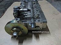 ТНВД 185 бульдозер Т-25.01 (ЯМЗ-8501) (пр-во ЯЗДА)
