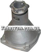 Редуктор верхний мотокосы 7 лучей Диаметр 26 мм