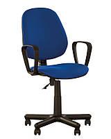 "Кресло для персонала Forex GTP Freestyle PM60 с механизмом ""Freestyle"" (Nowy Styl)"