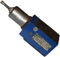 Модульный гидроклапан давления КЕМ-М-102-4