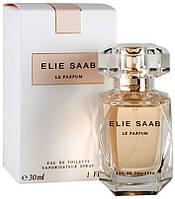 Туалетна вода Elie Saab Le Parfum EDT 30 ml