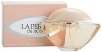 Туалетна вода La Perla In Rosa EDT 80 ml