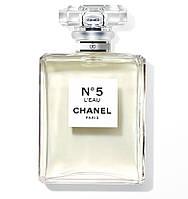 Женская парфюмированная вода Chanel № 5 L`Eau от Chanel