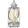 Настольная лампа Eglo 49284 BRADFORD