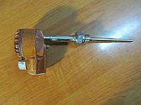 ТХАУ-0289
