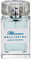 Туалетна вода Blumarine Bellissima Acqua di Primavera EDT 100 ml