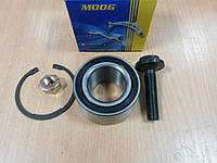"""Подшипник ступицы колеса на VW TRANSPORTER Т4 1.9-2.5TDI 1990> """"MOOG"""" VO-WB-11015 ― производства Германия"""