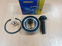 """Подшипник ступицы колеса на VW TRANSPORTER Т4 1.9-2.5TDI 1990> """"MOOG"""" VO-WB-11015 ― производства Германия , фото 1"""
