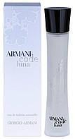 Туалетна вода Armani Code Luna EDT 75 ml