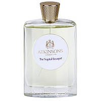 Туалетна вода Atkinsons The Nuptial Bouquet EDT 100 ml