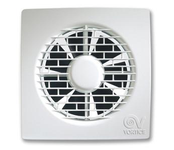 "Вентилятор Vortice MF 100/4"" T LL(0.96)"