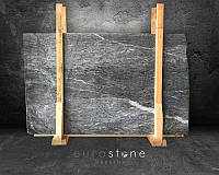 Ruivina Grey, мраморные слябы 30 мм