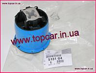Подушка задней балки Peugeot 308  ОРИГИНАЛ 5131.G4