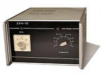 Аппарат Луч-11 (СМВ-150-1) для микроволновой терапии