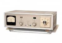 Аппарат ЛУЧ-3 для микроволновой терапии