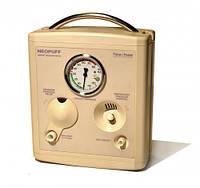 Аппарат ИВЛ неонатальный Neopuff infant resuscitator