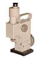 Микроскоп измерит. Leitz Wetzlar (Germany)