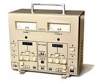 Аппарат БИ-ЛЭНАР для лечебного электронаркоза