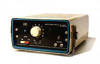 Электрокоагулятор ЭК-30ВК внутривенный