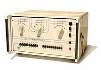 Аппарат ПДМТ-01 для магнитотерапии
