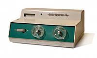 Аппарат Электросон-4т для терапии электросном