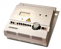 Аппарат ТОНУС для лечения диадинамическими токами