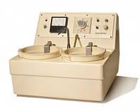 Аппарат КАТУНЬ для электрохимической очистки протезов