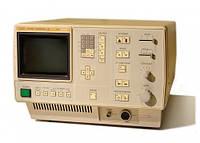Аппарат УЗИ  Aloka SSD-260