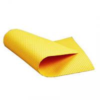 Салфетки для пыли Салфетки для влажной уборки и полировки Cristal-T 10шт. (TCH404030 x 1946)